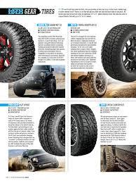 100 Nitto Truck Tires Com Best Car Update 20192020 By TheStellarCafe