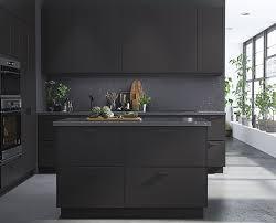 Ikea Kitchen Ideas Pinterest by The 25 Best Black Ikea Kitchen Ideas On Pinterest Ikea Kitchen