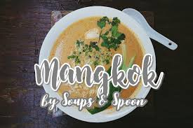 FOOTRIP(141): Mangkok By Soups & Spoon - Pinkislovebynix The Souper Sandwich Salt Lake City Food Trucks Roaming Hunger Soup Cart Home Facebook Cheese N Chong Truck El Paso Industry Is Growing Up Kathleen Hyslop 50 Of The Best In Us Mental Floss Original Grilled Surat Fun Park Citytadka Popular Campus Chinese Expands With North Austin Restaurant Lost Bread French Toast Redneck Rambles To Go Please 12 Coolest Carts And Mobile Eateries Urbanist Coinental Side Dish Cupa Sampling Youtube