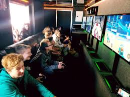 GameTruck Colorado Springs - Party Trucks Gametruck Denver Party Trucks Clkgarwood Los Angeles Video Game Truck And Laser Tag Birthday Parties Southeast Steuben County Library Colorado Springs Video Game Truck Party Kids Mobile Rent A Ami 2 26 2011 Bus Birthday Party 4 Youtube Maryland Therultimate Rolling In The Towns On Tylers Plus Minecraft Freebie The Best Around Business Of Interest Table Hopping Myrtle Beach