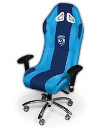 chaise de bureau alin饌 chaise de bureau alin饌 100 images chaise de bureau alin饌58
