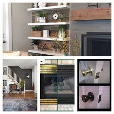 Condo DIY Projects Favorites From Our First Home The DIY Playbook