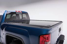 Retrax Retractable Truck Bed Cover Sales & Installation In ... Truck Bed Covers Driven Sound And Security Marquette Best Buy In 2017 Youtube Pickup Trucks 101 How To Choose The Right Cover Carmudi Access Lomax Hard Trifold Sharptruckcom Peragon Retractable Alinum Review Weathertech Roll Up Honda Ridgeline Luxury New 2019 Rtl Highway Products Inc Northwest Accsories Portland Or Bak Industries 39102 Revolver X2 Rolling Retrax Sales Installation