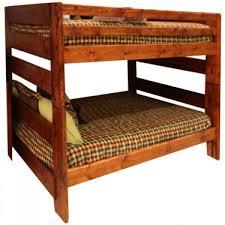 Trendwood Bunk Beds by Trendwood Sedona Bunkbed Bed Sets Loft Set Gallery Furniture