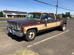 New Toy 1978 454 Two Wheel Drive : Squarebodies 1990 Chevy 1500 Ss 454 Pickup Truck Trucks 1989 K2500 Lifted Show Truck Custom Paint Fresh Bbc Chevrolet Ss Fast Lane Classic Cars Muscle Pioneer Is Your Cheap Forgotten Amt Scaledworld Ss Silverado Pics And Dyno Vid Youtube Bangshiftcom Our Idea Of An Allaround Vehicle This 454powered 1987 C30 Silverado Eton Pickup With 454cubicinch 454ss Performance Ideas Performancetrucksnet Forums Build The 1947 Present Gmc Message Board 85 Box 28 Rims Startup Youtube Thrghout Truck454 For Sale Classiccarscom Cc7903