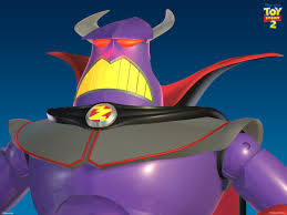 Emperor Zurg | Pixar Wiki | FANDOM Powered By Wikia Als Toy Barn Tote Bags By Expandable Studios Redbubble Albigjpg Scotty On Twitter Ken Bone Immediately Contacted After Debate Disneypixar Story 20th Anniversary Buddies 7 Disney Pixar Sunnyside Daycare And Sheriff Buzz Lightyear Wiki Fandom Powered Wikia A Little Lamp The Points 30 Closer Look At 2 Toystory3als Wowimageholder Deviantart Birthday Craft Newbie Fraser Clarkson Big Al From Toy Barn In Image Wallparjpeg Villains Hidden Secrets In The Scene With Rex Car