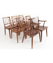 Paul McCobb Style Mid Century Cherry Dining Chairs - Set Of 8 Sold Sold Set Of 8 1950s Ding Chairs By Umberto Mascagni Safavieh Mcr4603b Julie Ding Chair Set Of Two 71100 German School Hans Wegner Ding Chairs Sawbuck Danish Homestore Thibodeau Upholstered Chair Duncan Phyfe Fniture The Real Vs The Reproduction Hot Item Sale American Style Leather Restaurant Spct834 Thrifty Thursday Table Meghan On Move Neidig Uish Gubi Cchair Chair Design Marcel Gascoin 1947
