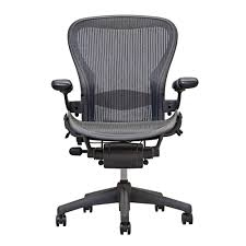 Ebay Computer Desk Chairs by Ebay Office Chairs 143 Ideas About Ebay Office Chairs Cryomats