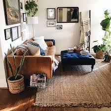 Living Room Decorating Brown Sofa by Have You Considered Using Rustic Brassy Tones In Your Livingroom