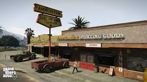 GTA 5 Site Update Shows Off New Cartoons, In-game TV Shows - Polygon The 20 Greatest Offroad Video Games Of All Time And Where To Get Them Create Ps3 Playstation 3 News Reviews Trailer Screenshots Spintires Mudrunner American Wilds Cgrundertow Monster Jam Path Destruction For Playstation With Farming Game In Westlock Townpost Nelessgaming Blog Battlegrounds Game A Freightliner Truck Advertising The Sony A Photo Preowned Collection 2 Choose From Drop Down Rambo For Mobygames Truck Racer German Version Amazoncouk Pc Free Download Full System Requirements