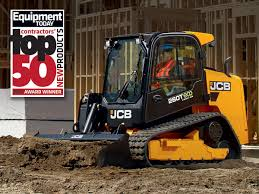 Construction Equipment Dealer Near Chicago   Sales & Rentals Babycakes Chicago Food Trucks Roaming Hunger Car Rentals In Il Turo Fire Truck Rentals Waste Management Trash Removal Dumpster Rental Groot Opendoor Studio Our Vintage Pickup Ford F100 1963 Don Saunders Truck Pictures Ge Gametruck Illiana South Party Forklift Dealers Lift Sales And Service Moving To Insider Hub