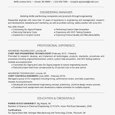 Engineer Resume Example And Writing Tips Entry Level Mechanical Eeering Resume Diploma Format Engineer Example And Writing Tips 25 Summary Examples Statements For All Jobs Crafting A Professional Writer How To Write Your Statement My Perfect 10 Writing Professional Summary Examples Samples Cashier Included 12 13 For Information Technology It Sample Genius Objectives Save Of Summaries Experienced Qa Software Tester Monstercom