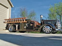 Mack Fire Truck Wallpapers, Vehicles, HQ Mack Fire Truck Pictures ...