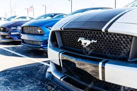 Indianapolis - Circa March 2018: A Local Ford Car And Truck ... Janssen Sons Ford Your Holdrege Nebraska Dealer For New United Dealership In Secaucus Nj A Row Of Fseries Pickup Trucks At A Car Dealership About Colonial Truck Sales Inc Richmond Mike Brown Chrysler Dodge Jeep Ram Car Auto Dfw This Heroic Dealer Will Sell You New F150 Lightning With 650 The History And Mission Valley All 2014 F250 Platinum Power Stroke Diesel Texas Indianapolis Circa March 2018 Local And Basil Cheektowaga Ny 14225