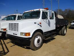 1999 INTERNATIONAL 4700 WATER TRUCK, VIN/SN:1HTSCABL1XH627107 - S/A ... 1999 Intertional Dump Truck With Plow Spreader For Auction Auto Ended On Vin 3hsdjsjrxcn5442 2012 Intertional Paystar 5000 Dump Truck Item K1412 So Forsale Kc Whosale 9200 Gypsum Express Ltd Tanker Used Details Truck Bodies For Sale 4900 Rollback For Sale Or Lease 4700 Elliott L55 Sign M122351 Trucks Cab Des Moines Ia 24618554 Front Door Glass Hudson Co 1997 1012 Yard Sale By Site