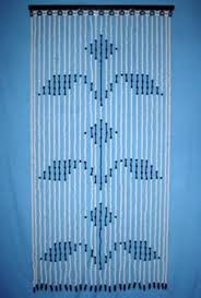 Bamboo Beaded Door Curtains by Ideas For The Bamboo Beaded Door Curtains Of Your Traditional