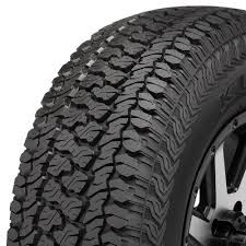 Buy Light Truck Tire Size LT215/75R15 - Performance Plus Tire Ultra Light Truck Cst Tires Klever At Kr28 By Kenda Tire Size Lt23575r15 All Season Trucksuv Greenleaf Tire China 1800kms Timax 215r14 Lt C 215r14lt 215r14c Ltr Automotive Passenger Car Uhp Mud And Offroad Retread Extreme Grappler Summer K323 Gt Radial Savero Ht2 Tirecarft 750x16 Snow 12ply Tubeless 75016 Allseason Desnation Le 2 For Medium Trucks Toyo Canada 23565r19 Pirelli Scorpion Verde As Only 1 In Stock
