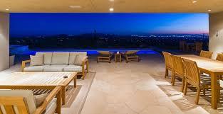 100 Brissette Architects Shanholt19 CAANdesign Architecture And Home Design Blog