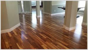 Tobacco Road Acacia Engineered Hardwood Flooring by Tobacco Road Acacia Hardwood Flooring Flooring Home Decorating