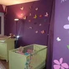 chambre grise et mauve chambre mauve et gris chambre violette 20 idaces daccoration pour un