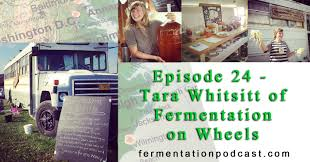 The Fermentation Podcast » Creating Culture With Fermented Foods Kogi Taco Recipe This Week In New York Kaji Sushi Hands Down The Best Sushi Restaurant In Toronto Kojo Kitchen Food Truck Yelp Ice Cream Art Icecreamtruckclipart Clip Pinterest Bbq Express Would Like To Invite All Our Fans Supporters And Shio Koji Cooks Illustrated And I Was Wha Youre Craayzay Baldielocks Baldielocks67 Twitter March 2016 Paul Ryburns Journal Gorilla Grill Restaurant Melbourne Vic Serving Burgers Ribs