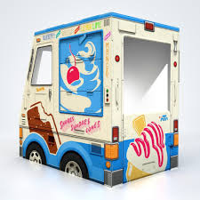 OTO Ice Cream Truck | Birthdays, Candyland And Birthday Party Ideas The Inside Scoop Ice Cream Cart In Store Parties Sticks And Cones Trucks 70457823 And Home Dallas Fort Worth Wedding Reception Ideas To Book An Ice Cream Truck Wheres The Truck Churning This Summer Harmony Valley Dallas Fort Worth Summer Pinterest Food Truck Foods Icecream Oto Birthdays Cyland Birthday Party Ideas Best Wonderful Chow Rentals Full Service Olympus Digital Camera Resource Georgia Parties Events