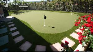 SYNLawn Golf Installations - SYNLawn How To Build A Putting Green In Your Backyard Large And Putting Green Pictures Backyard Commercial Applications Make Diy Youtube Artificial Grass Golf Greens The Uk Games Ultimate St Louis Missouri Installation Synthetic Grass Turf Lawn Playgrounds Safe Bal Harbour Fl Synlawn For Progreen