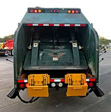 2007-CCC-Garbage Trucks-For-Sale-Rear Loader-TW1170252RL   Trucks ... 2007 Freightliner Business Class M2 106 Pratt Ks 5001217961 Truck Market News A Dealer Marketplace 72009 Bmw E70 X5 Sav Factory Ccc Cd Radio Headunit Navigation Pinnacle Yard Management Solution Photo Cccwithezpackerbody 001 Crane Carrier Centurion With Ez Door Assembly Front Trucks Parts For Sale 954 2008cccgarbage Trucksforsalerear Loadertw1150365rl Wing Body Suppliers And Glass Buy Partstruck 1999 Let Dempster 40 Loader For Sale By Site Cheap Ccc Garbage Find Deals On Line At Esd Pakmor Rear 4k Youtube