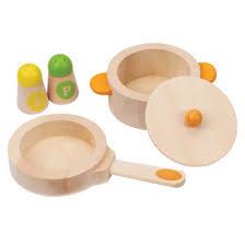 Hape Kitchen Set Nz by Gourmet Kitchen Starter Set Hape Toys Shop At Directtoys Nz