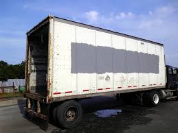 Used Trailer Rental For Mos Is The Best Option. Check Out How Easy ... Used Trailer Rental For Most Is The Best Option Check Out How Easy 22 Elegant Rent Refrigerated Truck Ines Style Premier Blog Commercial Toronto Trucks Wheels 4 Inventory San Diego Paint Booth Dropside For Hire Van Rentals Ie Miller Rentruck Van Rental Rochdale Car Truck Unlimited Home Depot Burnout Youtube