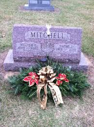 ideas for graveside decorations headstone decoration ideas iron
