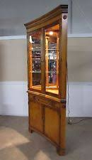 Jasper Cabinet Company Secretary Desk jasper cabinet ebay