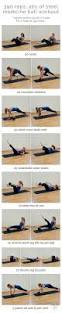 Usag Level 3 Floor Routine 2014 by Best 25 Gymnastics Routines Ideas On Pinterest Gymnastics