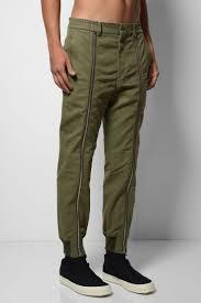227 best men trousers images on pinterest men trousers menswear