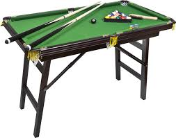 Dining Room Pool Table Combo Canada by Amazon Com Bello Games New York Deluxe Folding Pool Table Extra