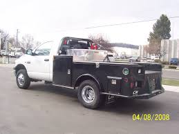 Home Chevrolet Flatbed Trucks In Kansas For Sale Used On Used 2011 Intertional 4400 Flatbed Truck For Sale In New New 2017 Ram 3500 Crew Cab In Braunfels Tx Bradford Built Work Bed 2004 Freightliner Ms 6356 Norstar Sr Flat Bed Uk Ford F100 Custom Awesome Dodge For Texas 7th And Pattison Trucks F550 Super Duty Xlt With A Jerr Dan 19 Steel 6 Ton