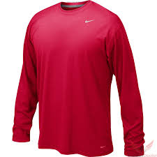 Coupon Code Nike Mens Legend Poly Long Sleeve Dri-Fit ... Latest Finish Line Coupons Offers September2019 Get 50 Off Coupon Code Nike Pico 4 Sports Shoes Pink Powwhitebold Delta Force Low Si White Basketball Score Fantastic Savings On All Your Favorites With Road Factory Stores 30 Friends Family Slickdealsnet Coupon Code For Nike Air Max Bw Og Persian 73a4f 8918c Google Store Promo Free Lweight Running Footwear Offers Flat Rs 400 Off Codes Handbag Storage Organizer Gamesver Offer Tiempo Genio Tf Astro Turf Trainers