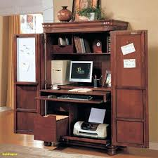 Armoire Computer Desk – Abolishmcrm.com Corner Computer Armoire Desk Build An With Fniture Ideas Of Unfinished With Folding Brown Lacquered Mahogany Wood Shutter Articles Solid Tag Fascating Images All Home And Decor Best Astonishing Cabinet To Facilitate Your Awesome Red Cherry For Modern Interior Design Exterior Homie Ideal Sauder Sugar Creek 103330 Excellent House Ikea