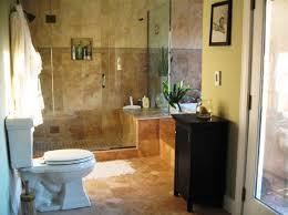 Home Depot Bathroom Floor Tiles Ideas by Tiles Astonishing Home Depot Tile Special Home Depot Floor