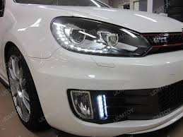 led daytime running l ijdmtoy for automotive lighting