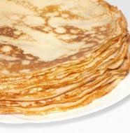 pate a crepe sans repos recette pancakes crêpe