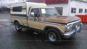 1978 Ford F150 For Sale Near North Miami Beach, Florida 33162 ... 1978 Ford F250 Pickup Truck Louisville Showroom Stock 1119 4x4 5748 Gateway Classic Cars St Louis F150 For Sale Near North Miami Beach Florida 33162 F100 583det Mercedes Benz Cars Pinterest Questions Is It Worth To Store A 1976 Vintage Pickups Searcy Ar 3 Gallery Of Crew Cab For Sale 34 Ton All Collector Cummins Diesel Power Magazine Streetside Classics The Nations Trusted Pickup Truck Item Dd8754 Sold June 27 Ve