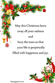 Charlie Brown Christmas Tree Quotes by 100 Quotes About Christmas Joy Isabelle Thornton 100