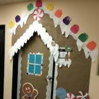 christmas decoration for classroom door christmas decore