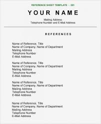 013 Ideas Reference For Sheet Format List References ... How To Write Resume Reference List With References Example Google Search Page Free Printable Template 384 1112 Interview Ference List Lasweetvidacom Sample Promotion Jusfication 10 Of Ferences For Resume Payment Format Do You Format On A Beautiful Personal The Best Way To On A With Samples Wikihow Luxury 30 Professional Word Job What Is For Letter Application Fresh Proper Essay