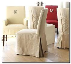 Dining Room Slipcover Chairs Best Chair Slipcovers Ideas