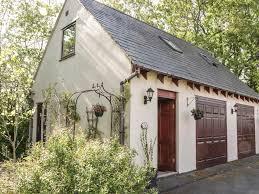 100 Sleepy Hollow House Vacation Home Studio Shrewsbury UK Bookingcom