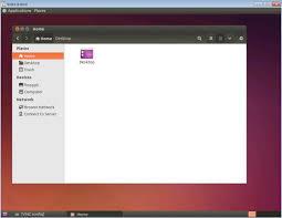 Install Lamp Ubuntu 1404 by How To Install Vnc Server On Ubuntu 14 04