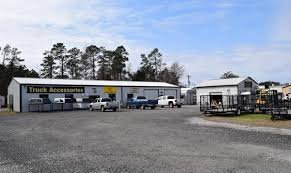 Leonard Buildings And Truck Accessories - BozBuz Hickory Nc Leonard Storage Buildings Sheds And Truck Accsories At The 2016 Spring Vendor Show Better Built Monroe Nc Youtube Gazebos Shade Structures 30 Second Spot Horse Trailers For Sale At Trailer Largest Cedar Split Log Home Dog Houses Facebook Vinyl Vnose Cargo My Leonardusa54 Twitter