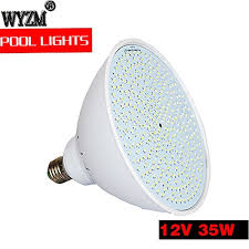 top 20 best changing pool lights 2018